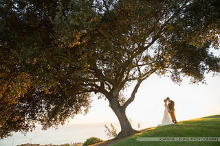 Los Angeles Wedding Photography Palos Verdes