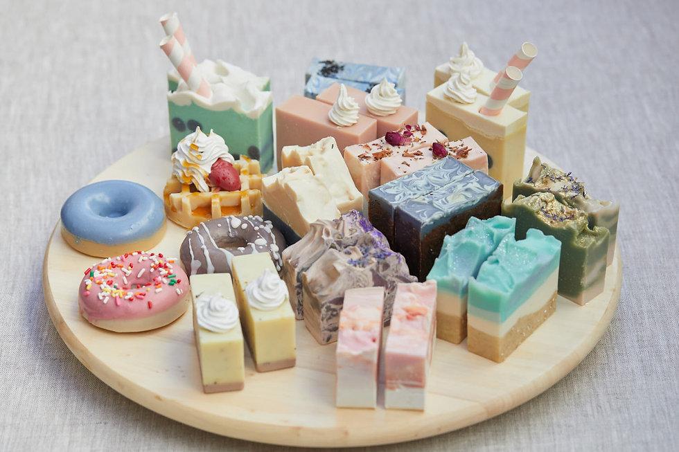 226_platter_soap.jpg
