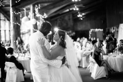 San Moritz Lodge Wedding, Crestline Wedding, Big Bear Wedding