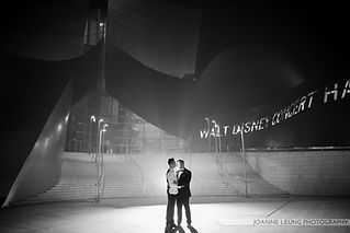 Los Angeles Wedding Photography LGBT