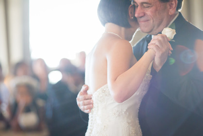 Los Verdes Golf Course Wedding, Palos Verdes Wedding Photographe