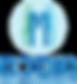 muskam-logo-1.png