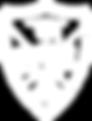 project-rewire-icon-wht-mono-logo.png