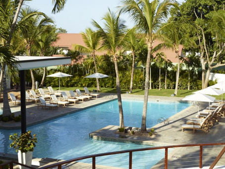 Things to Consider When Choosing an All-Inclusive Caribbean Resort