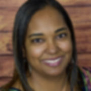 Photo of Shannon Wilder Owner of BETravel Agency
