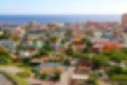 houses-591114_1920.jpg