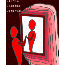 living with olivia cadence donovan
