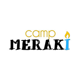 camp meraki