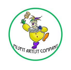 misfit artist company
