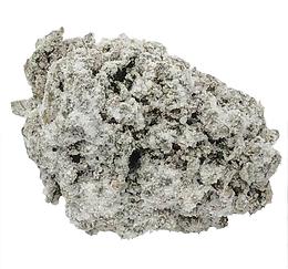 Delta-8 Asteroids