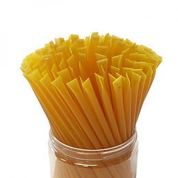 CBD Infused Honey Sticks (15mg)
