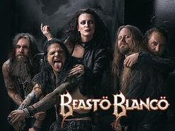 Beasto Blanco.jpg
