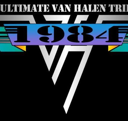 1984 logo.jpg