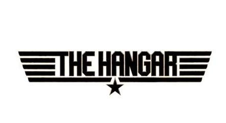 Hangar logo.jpg