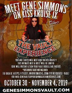 KISS Kruise Vault Promo.jpg