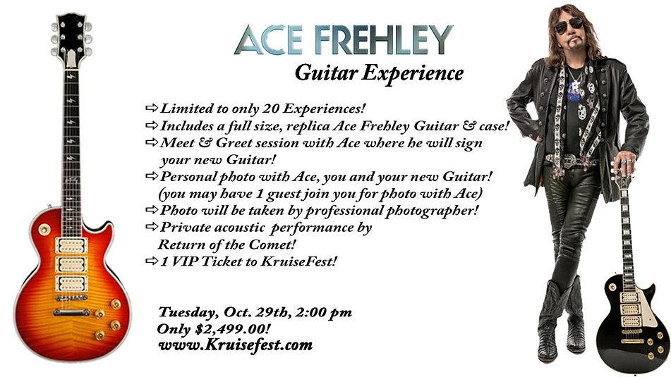 Guitar Experience flier.jpg