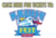 KF ticket image for website.jpg