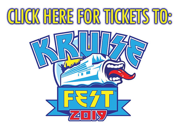 KF ticket image for website.jpg
