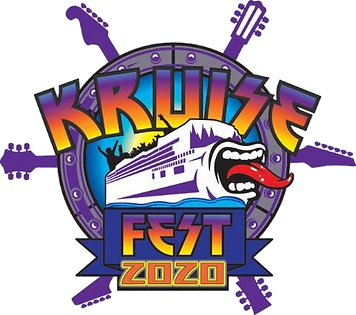 KF%202020%20logo%20by%20Jay_edited.png