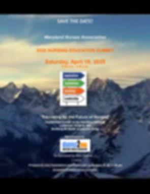 MNA 2020 Summit Publication, 11-27-19.jp