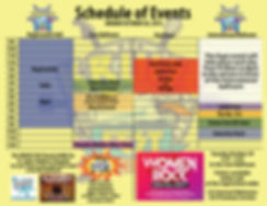 Schedule Hand Out SIDE 1.jpg