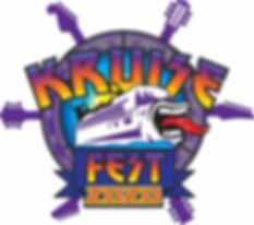 KF 2020 logo by Jay.jpg