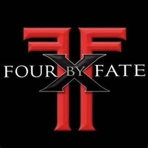 four by fate logo.jpg