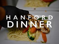 Fugazzis Restaurant Hanford Dinner