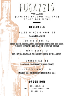 Black and Yellow Cocktail Menu (1).png