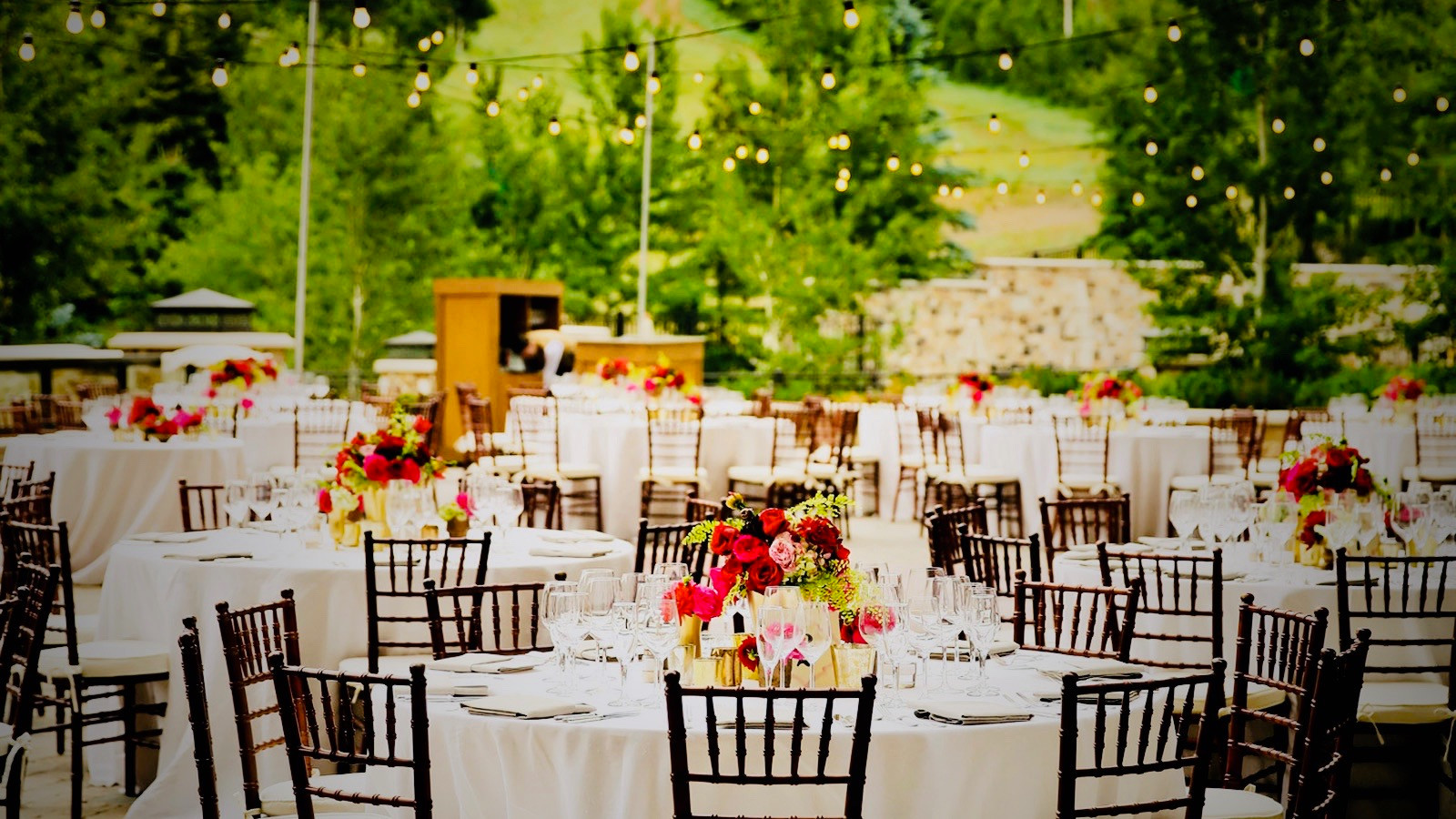 outdoor-wedding-reception.jpg