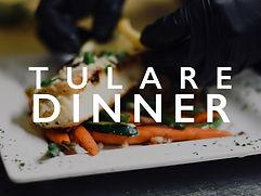 Fugazzis Restaurant Tulare Dinner