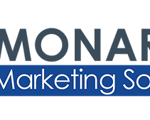 Monarch_Marketing_Solutions_logo.jpg