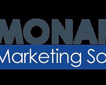 Monarch_Marketing_Solutions_logo.jpg