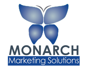 Monarch Marketing Solutions Logo