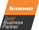 lenovo-gold-business-partner.png