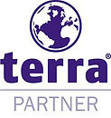logo_terra_partner-b1a3c.jpg