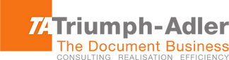 Triumph-Adler_logo.svg.png