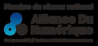 Logo ADN   Membre.png