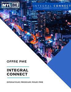 integralconnect.JPG