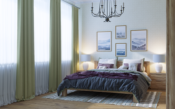bedroom_1.png