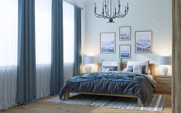 bedroom_4.png
