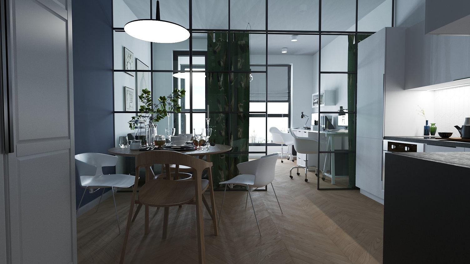 кухня 10.jpg