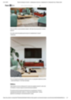 Яндекс дзен 2.jpg