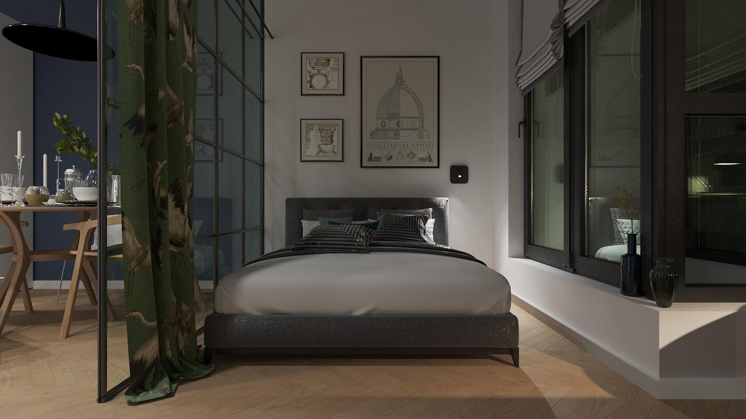 Спальня 5.jpg