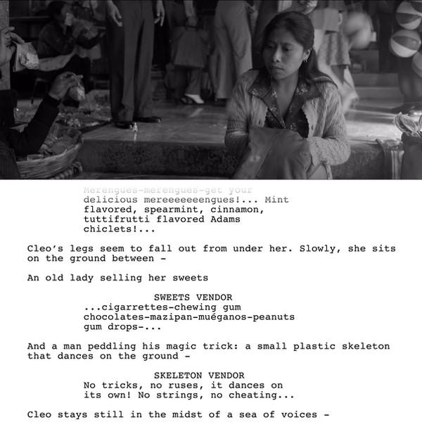 ROMA_FYC_screenplay_vendors_03.mp4