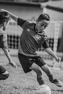 20191102_Soccer_Fireballs_090