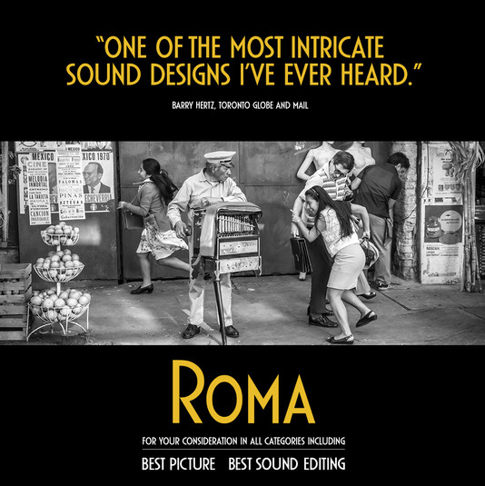 roma_fyc_sound_1x1_03_e.jpg