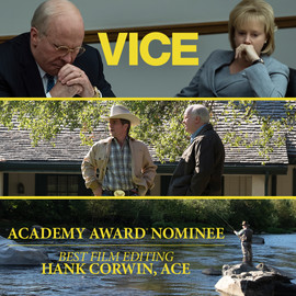 vice_best_film_edit_aa_nom_1.jpg