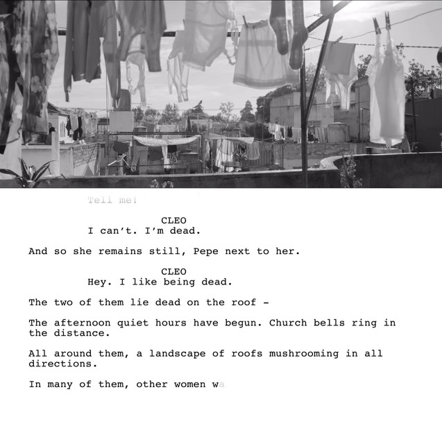 ROMA_FYC_screenplay_roof_02.mp4