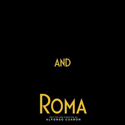 ROMA oscars show 5 -letterboxed v15_alt.